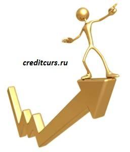 мониторинг кредитных автоматов