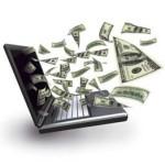 В мониторинг добавлен новый кредитный сервис